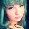 Анна, 24, г.Винница
