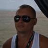 Евгений, 33, г.Красный Луч