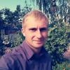 Аndrey, 26, г.Киев