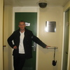 Sergey, 42, г.Хантингтон
