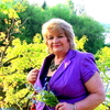 Reginele, 59, г.Ковно