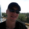 Дмитрий, 31, г.Джамбул