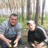 Игорь Вадимович, 26, г.Купянск