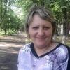 ˙·•Елена, 40, г.Фурманов