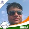 Vijay Patel, 31, г.Якутск
