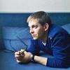 Илья, 41, г.Электросталь