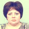лина, 52, г.Великий Новгород (Новгород)