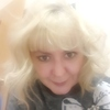 Наталья, 37, г.Железнодорожный