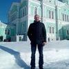 Михаил, 39, г.Арзамас