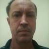 Денис, 42, г.Майкоп