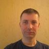 Александр, 40, г.Нижний Тагил