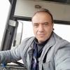 Сергей, 50, г.Мончегорск