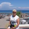 Valentina, 62, г.Афины