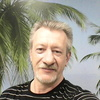 Владимир, 56, г.Магнитогорск