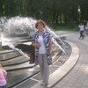 Тамара, 68, г.Ошмяны
