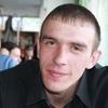 серёня, 24, г.Фрязино