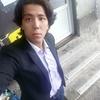 Oljas, 23, г.Алматы (Алма-Ата)