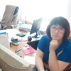 Инна, 31, г.Хабаровск