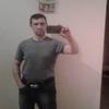 Александр, 45, г.Ровно