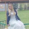 Татьяна, 21, г.Починок
