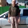 Андрей, 42, г.Грязовец