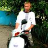 павел, 36, г.Гуляйполе