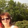 Анжелика, 46, г.Севастополь