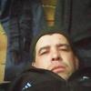 Алексей, 34, г.Первомайское