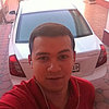 Jokhongir, 23, г.Ташкент