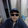 Юрий, 33, г.Саранск