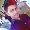ShAn khan, 25, г.Исламабад