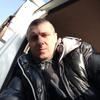 алексей, 45, г.Тирасполь
