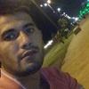 Nurik, 26, г.Баку