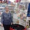 Татьяна, 54, г.Сибай