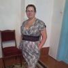 Василина, 30, г.Луцк
