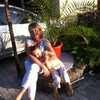 Инна Афанасьева, 40, г.Успенское