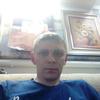 Андрея, 30, г.Сатка