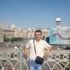сергей, 32, г.Недригайлов