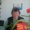 ОЛЬГА, 54, г.Каховка