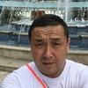 Димаш, 39, г.Сингапур