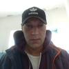 Виталий, 36, г.Экибастуз