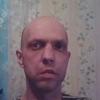 дмитрий, 36, г.Облучье
