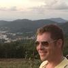 Denis, 32, г.Иваново