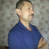 Rafik, 52, г.Петропавловск-Камчатский