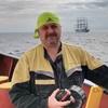 Андрей, 47, г.Кохтла-Ярве
