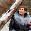 Любовь, 56, г.Великий Новгород (Новгород)