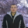 Максим, 31, г.Сталинград