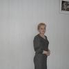Зоя, 41, г.Мирный (Саха)