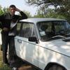 Андрей, 40, г.Дергачи