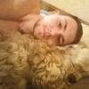 Егор Егоров, 24, г.Гродно